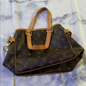 Louis Vuitton